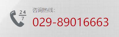 1600069817509673.jpg