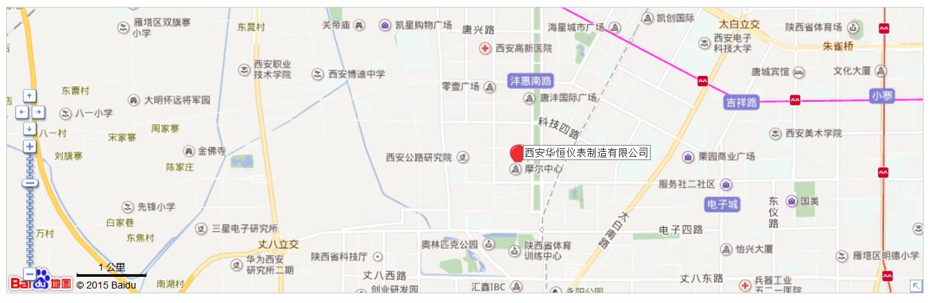 国产密度计厂家_在线式密度计生产地址_管道密度计地图