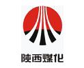 在线式密度计使用_陕西煤业化工_3151管道式密度计应用