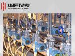 隔膜式差压密度计_气蒸含硫废水设计使用的特点