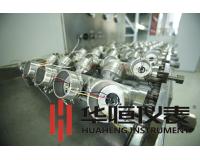 3151在线式管道密度变送器生产|稳定型密度变送器制造